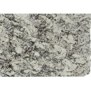 Image for Granite 21907-1: White Supreme