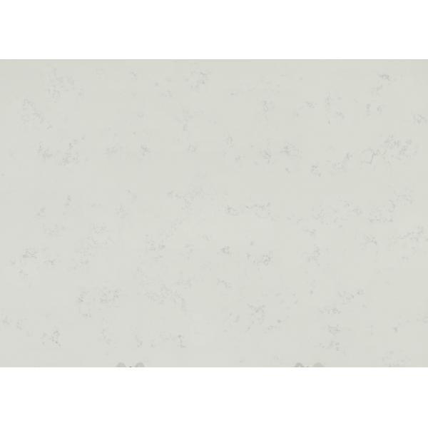 Image for Q 22324-1: Carrara Marmi