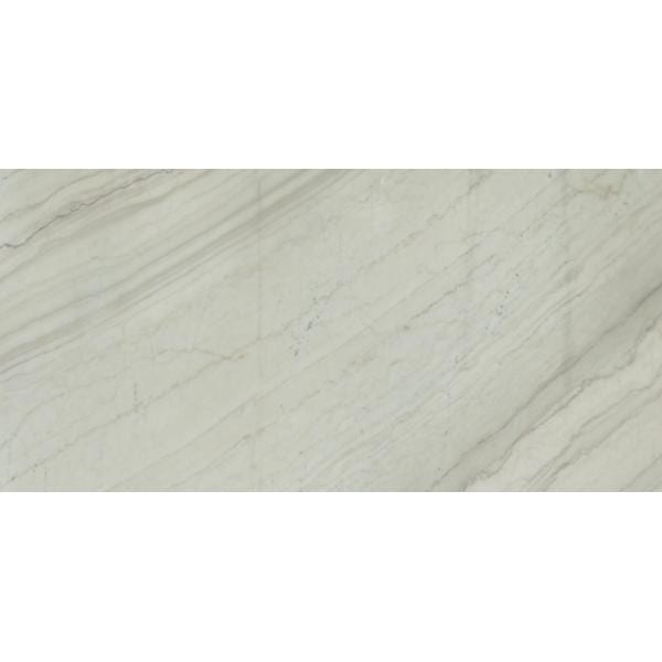 Image for Marble 22326-1: White Lagoon