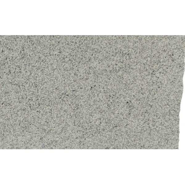 Image for Granite 22415-1-1: Luna Pearl