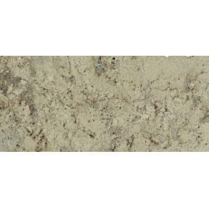 Image for Granite 22688-1-1: Sienna Beige