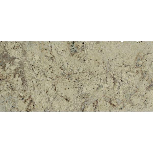 Image for Granite 22688-1-1: Sienna Beige