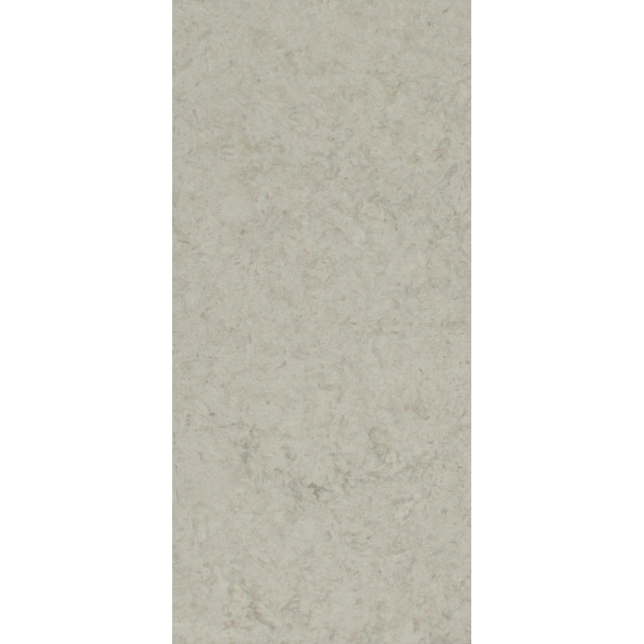 Image for Q 22716-1: Portico Cream