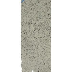 Image for Granite 22719-1-1: White Dallas