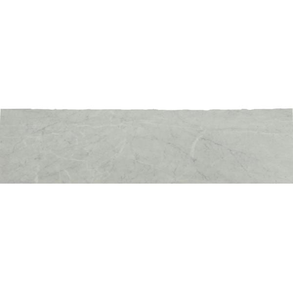 Image for Marble 22733-1: White Carrara