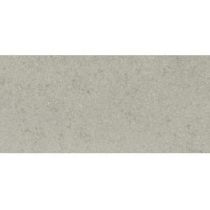 Image for Q 23039-1-1: Grey Lagoon