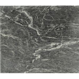 Image for Granite 23066-1: Mar Del Plata