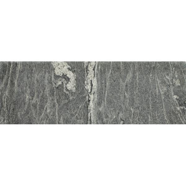 Image for Granite 23069-1: Mar Del Plata