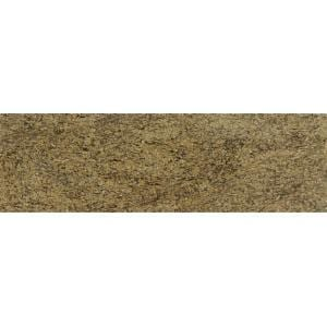 Image for Granite 23071-1: Santa Cecilia