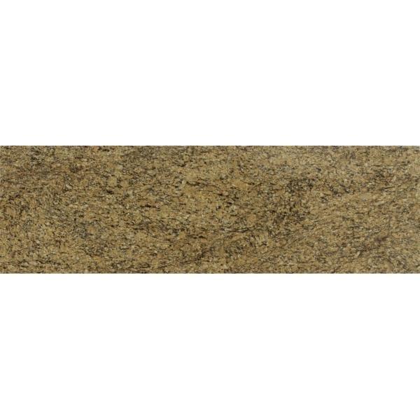 Image for Granite 23071-1: Santa Cecilia