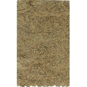 Image for Granite 23075-1-1: Santa Cecilia