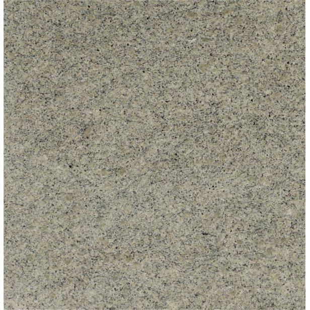 Image for Granite 23132-1: St. Cecelia Light