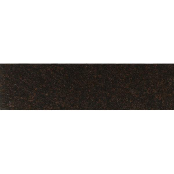 Image for Granite 23191-1: Tan Brown
