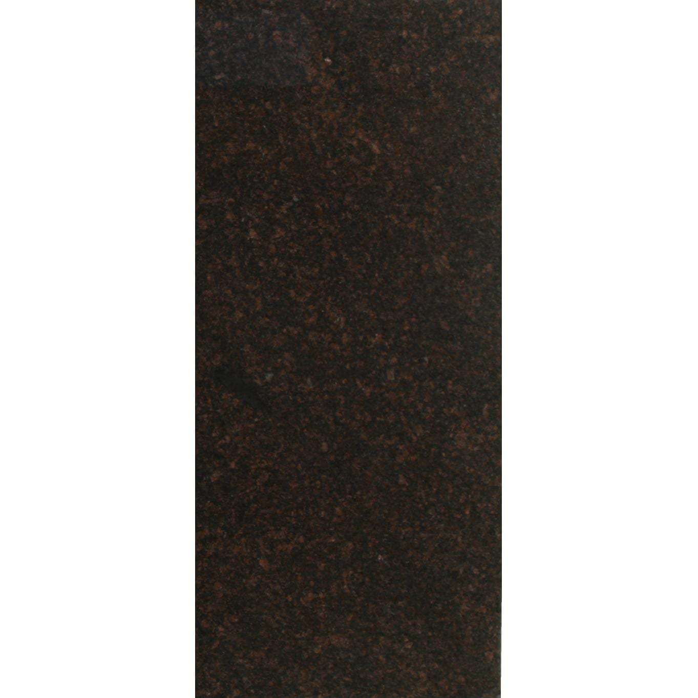 Image for Granite 23191-2: Tan Brown