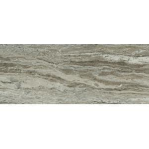 Image for Marble 23265-1: Fantasy Brown
