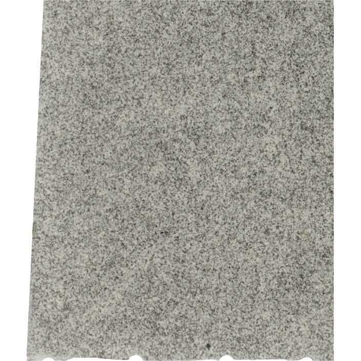 Image for Granite 23404-1: Bianco Diamante