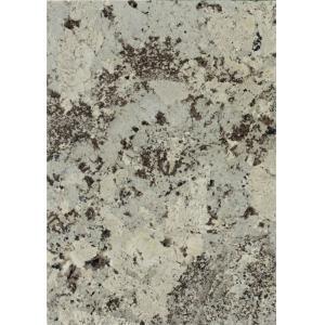 Image for Granite 23643-1: Alaska White