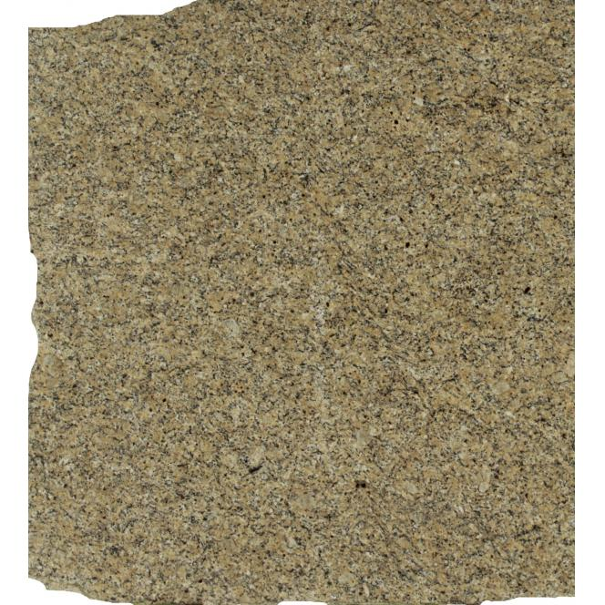 Image for Granite 23799-1: New Venetian Gold