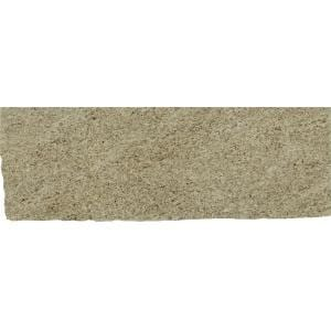Image for Granite 23830-1: Giallo Ornamental