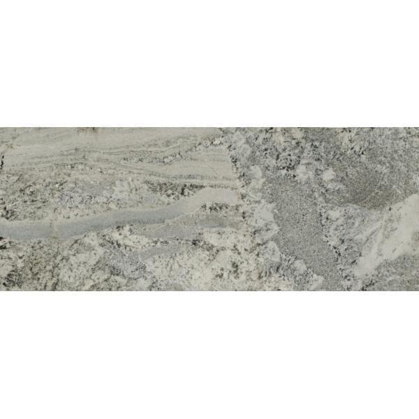 Image for Granite 23943-1: Monte Cristo