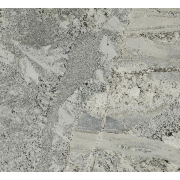 Image for Granite 23946-1-1: Monte Cristo