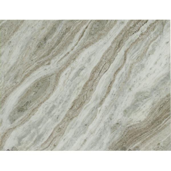 Image for Marble 24142-1-1: Fantasy Brown