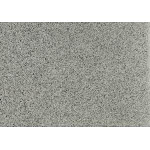 Image for Granite 24581-1: Luna Pearl