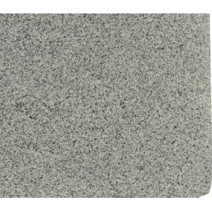Image for Granite 24582-1: Luna Pearl