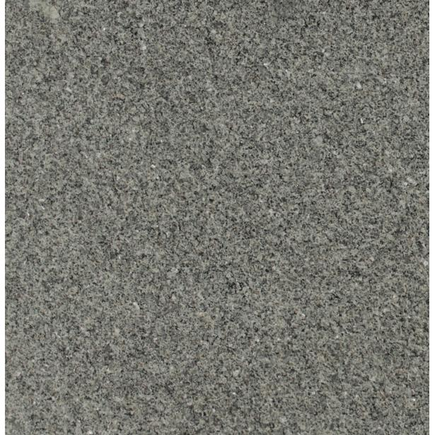 Image for Granite 24587-1: Caledonia