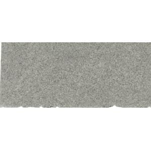 Image for Granite 24595-1: Bianco Diamante