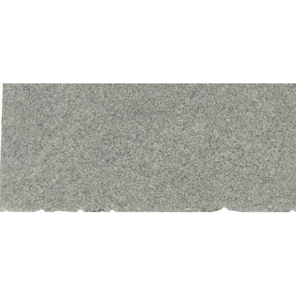 Image for Granite 24595-1: Bianco Diamante