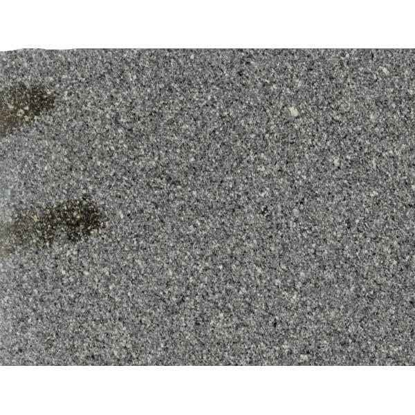 Image for Granite 24688-1: Azul Platino