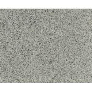 Image for Granite 24850-1: Luna Pearl