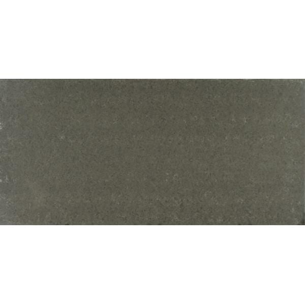 Image for Q 24904: Babylon Grey