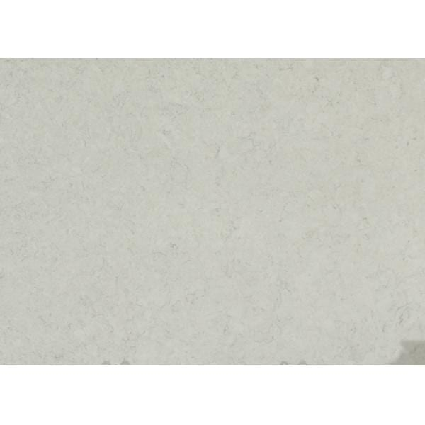 Image for Q 25017-1-1: Carrara Mist
