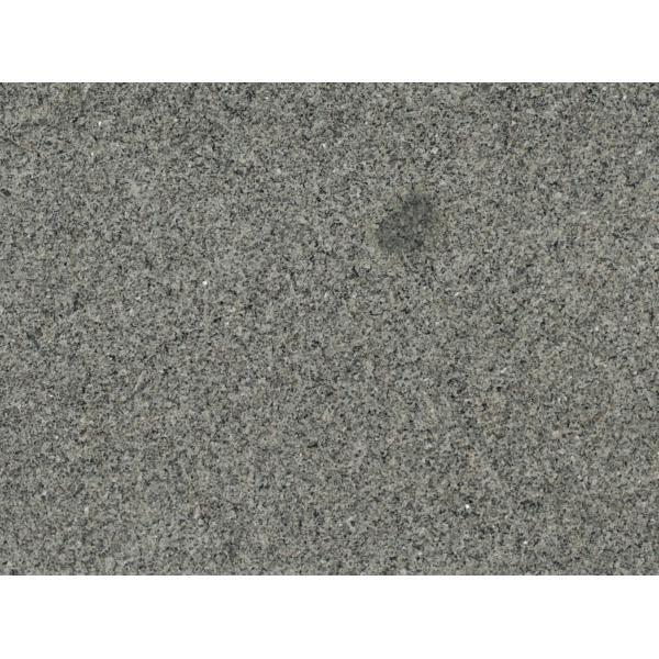 Image for Granite 25021-1: Caledonia