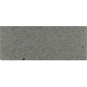 Image for Granite 25022-1: Caledonia