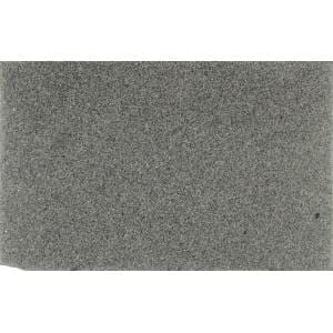 Image for Granite 25024: Caledonia