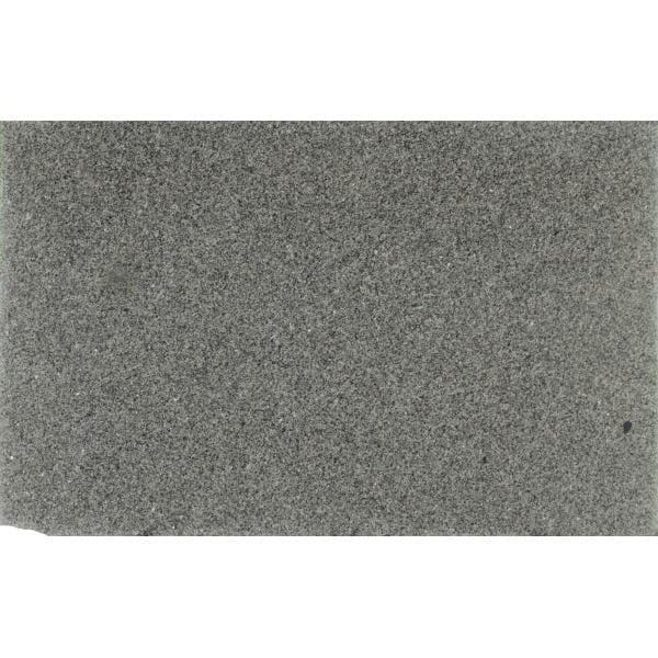 Image for Granite 25024: Caledonia