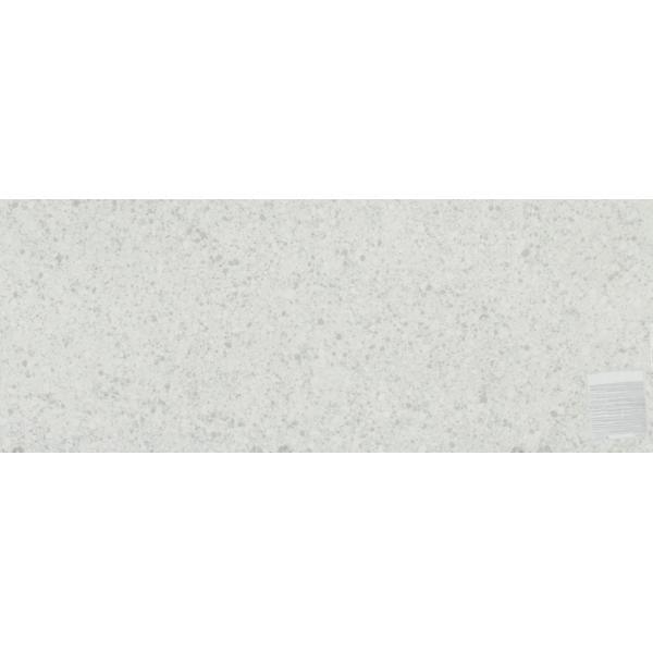 Image for Zodiaq 25051-1: Snow Drift