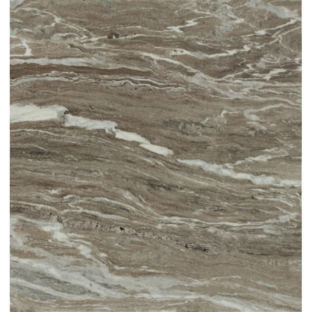 Image for Marble 25093-1: Fantasy Brown