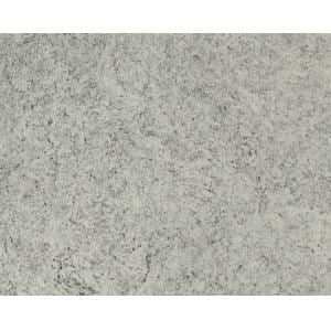 Image for Granite 25100-1: Bianco Laura