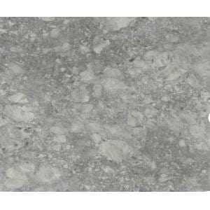 Image for Granite 25112-1: Super White