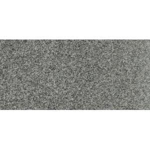 Image for Granite 25123-1: Caledonia