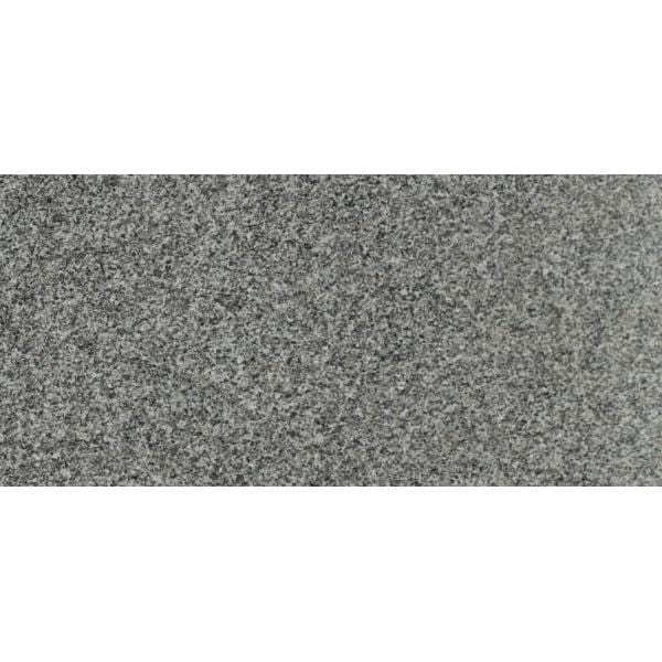 Image for Granite 25123-1: Caledonia