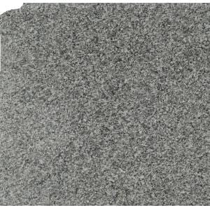 Image for Granite 25125-1: Caledonia