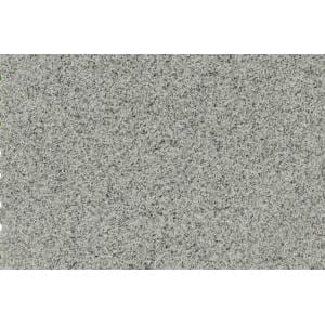 Image for Granite 25127-1: Luna Pearl