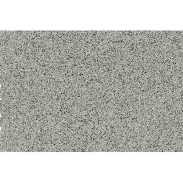Image for Granite 25127-1: Luna Pearl