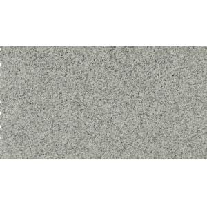 Image for Granite 25128-1: Luna Pearl