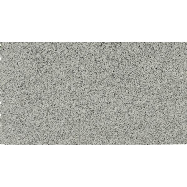 Image for Granite 25128-1: Luna Pearl
